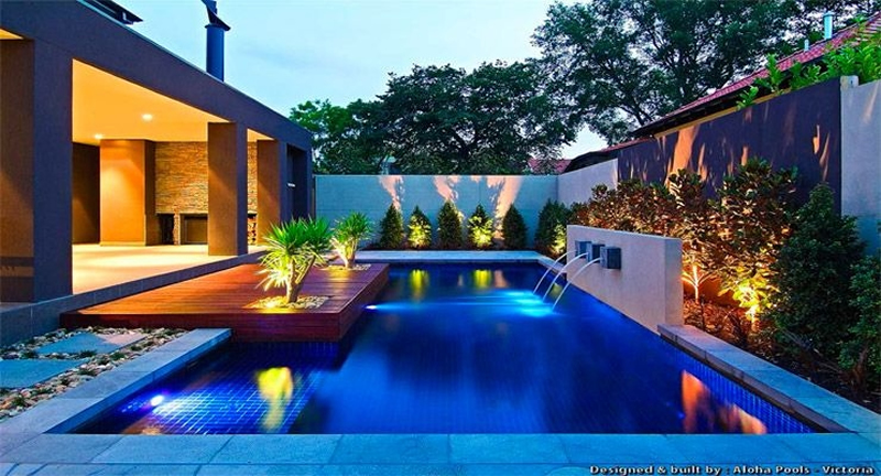 Proyectos de piscinas estudio de arquitectura for Proyecto de piscina