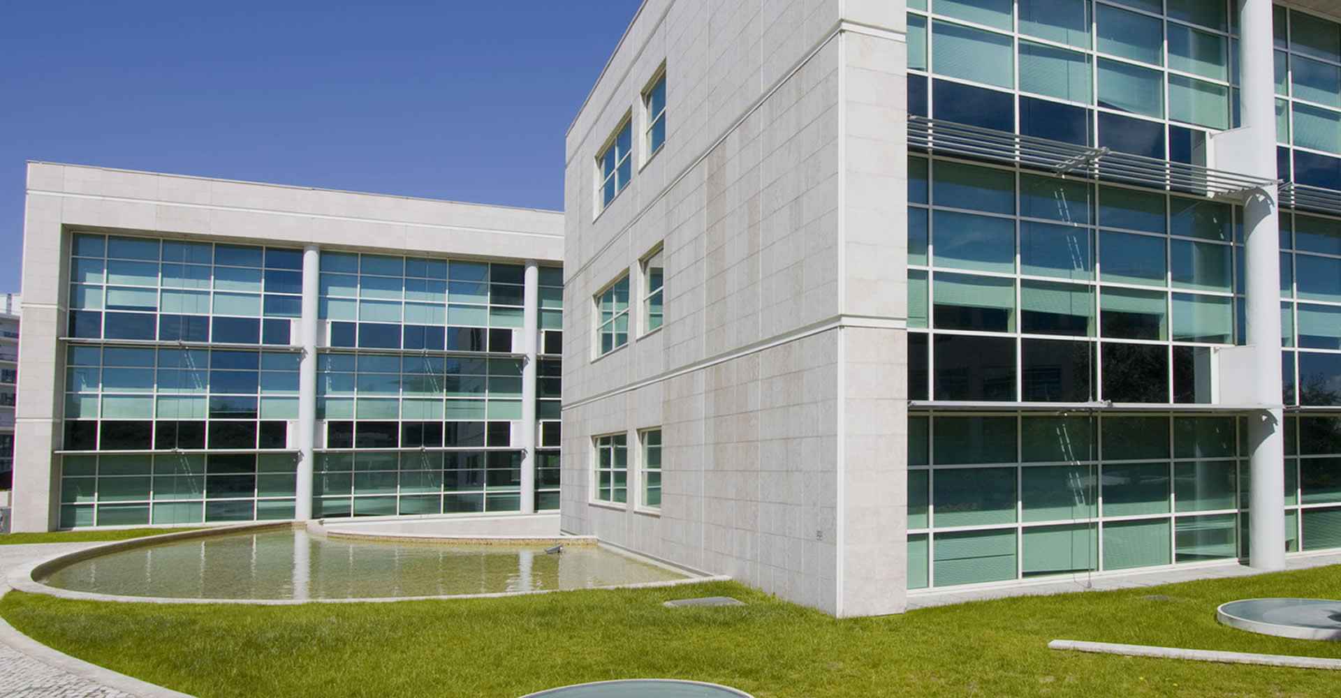 Estudio de arquitectura en getafe arquitectos en getafe - Estudios de arquitectura coruna ...